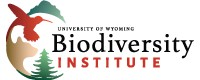 UW Biodiversity Institute
