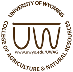 Image result for university of wyoming college of agriculture and natural resources