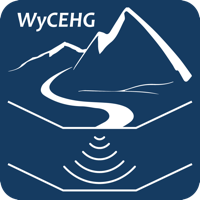 Image result for wycehg