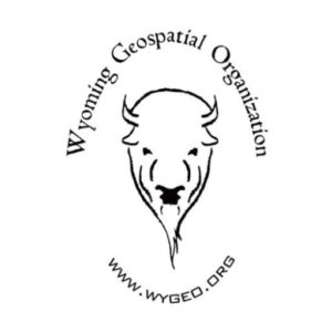 Image result for wyoming geospatial organization